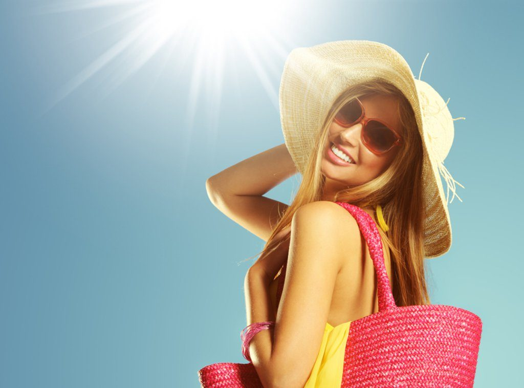 Tips to Protect your Skin in Summer