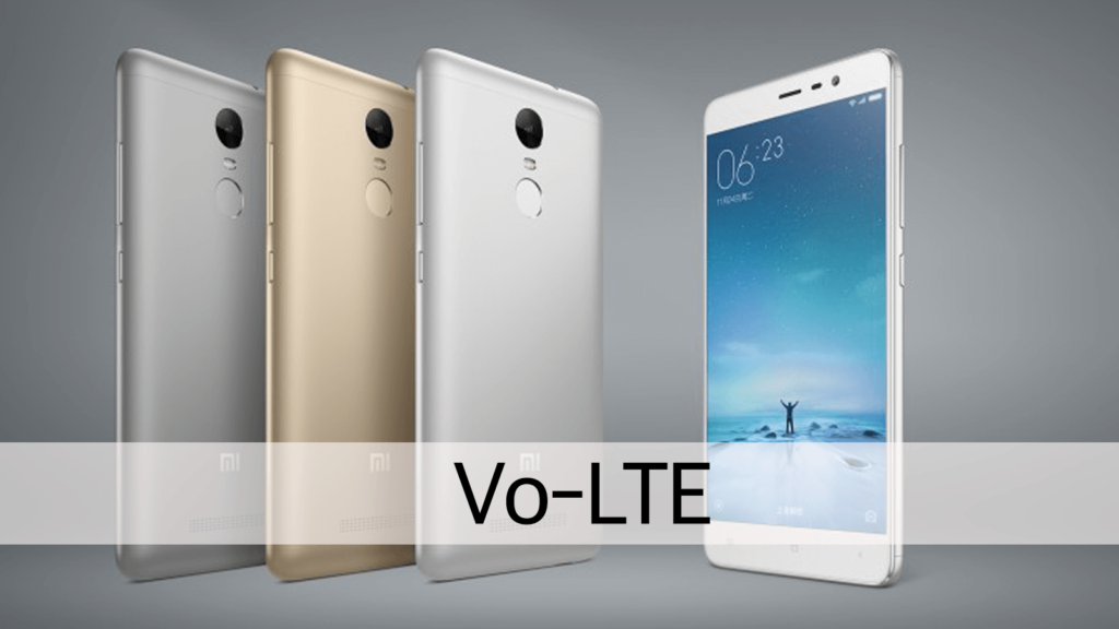 Best VoLTE phones under Rs.10,000 in India