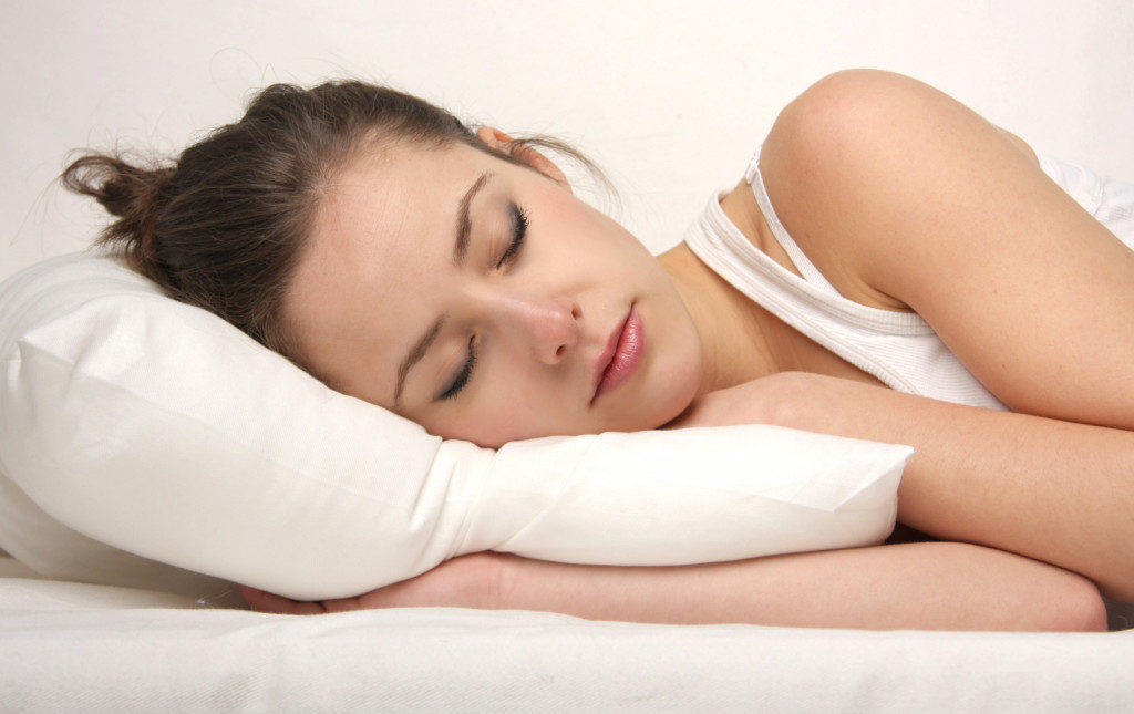 Sleep Elusive in Summer for you? Here are some remedies for you!