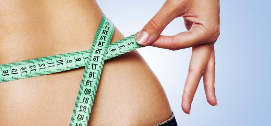 How to Burn Belly Fat Simply and Naturally and Lose Weight
