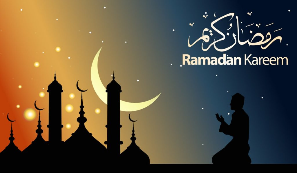 Ramadan – The Pious Festival of Muslims