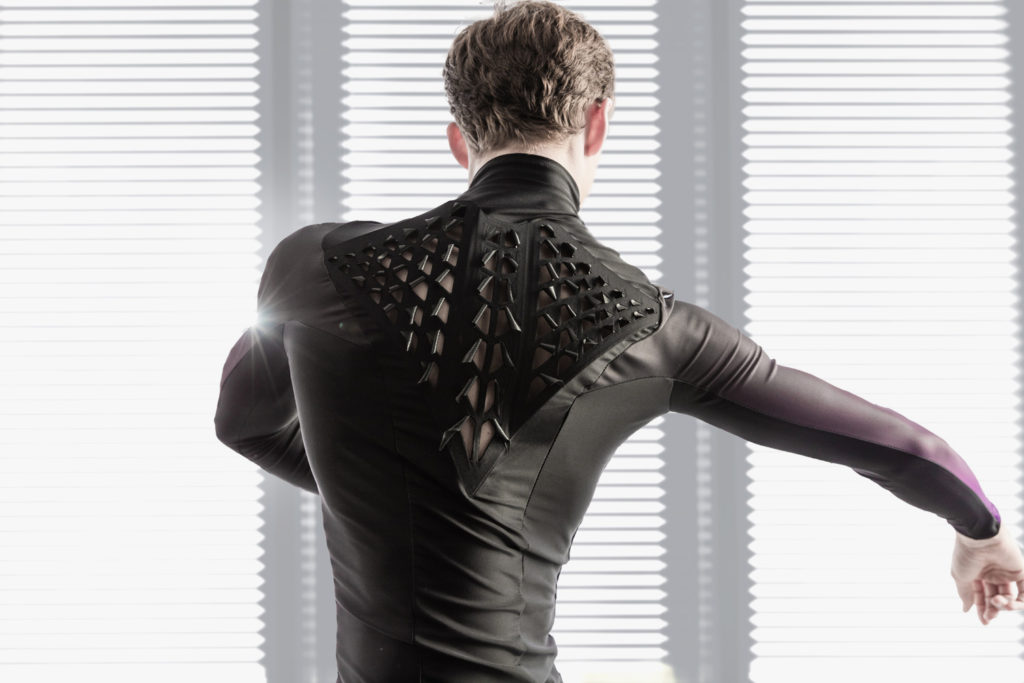 Will Biofabrication Change The Clothing Industry?