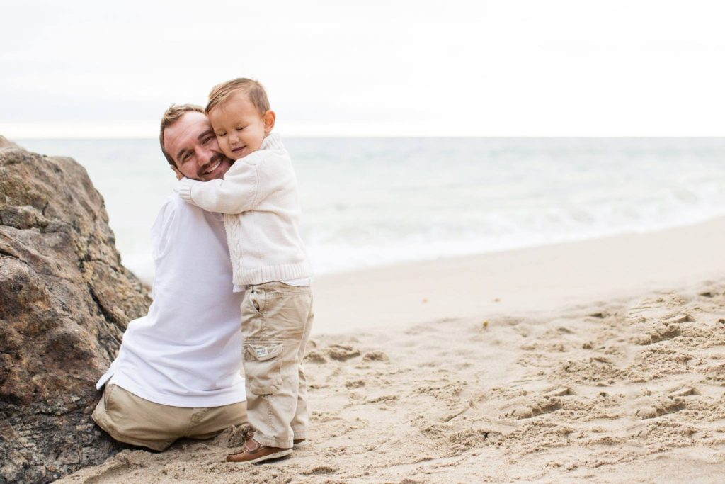 Nick Vujicic – The man who has no limbs, yet has inspired millions!