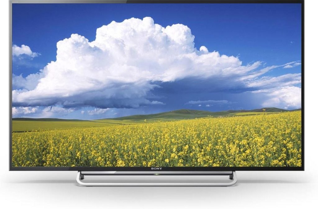 TVs : A guide on how to buy the best TV for your house