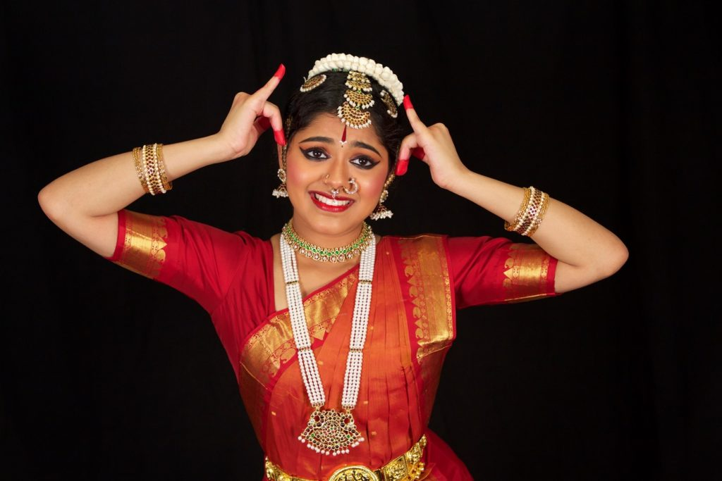 Indian Classical Dance Styles