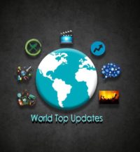 World Top Updates