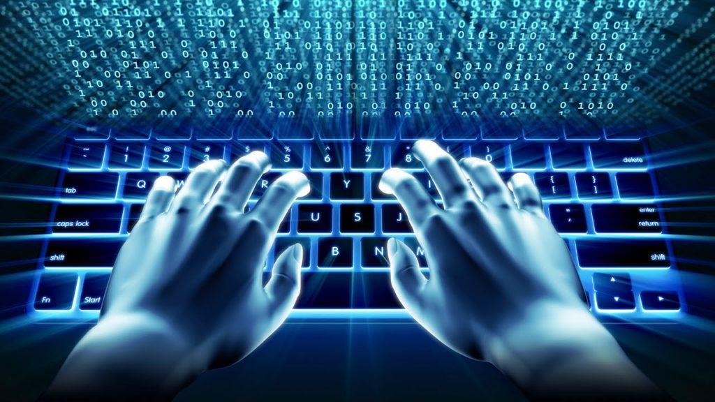 Congestion Control Algorithm Speed Up Internet