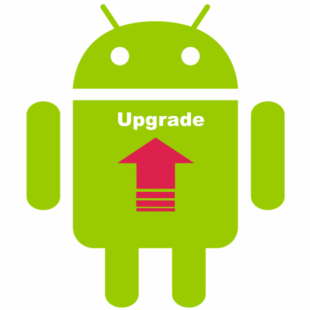 smart phone slow down problem - Tips to improve smartphone speed and performance