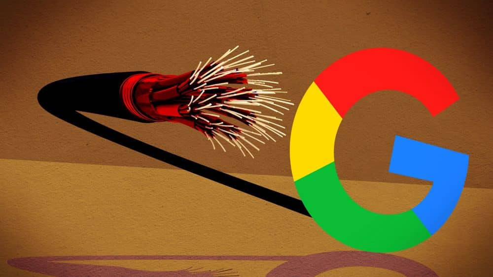 Google Wants To Speed Up Internet With Congestion Control