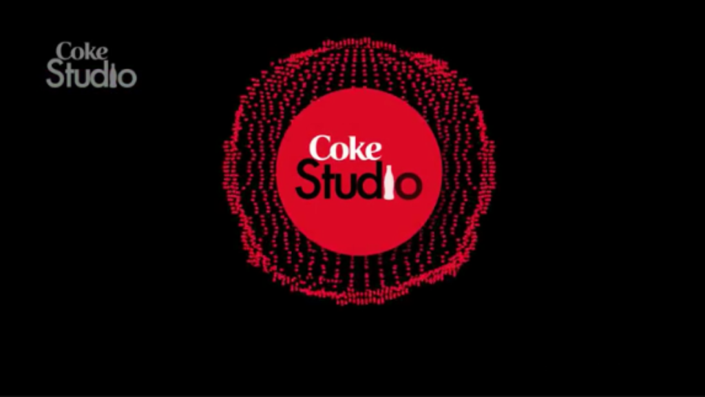 Top Indian Coke Studio Singers