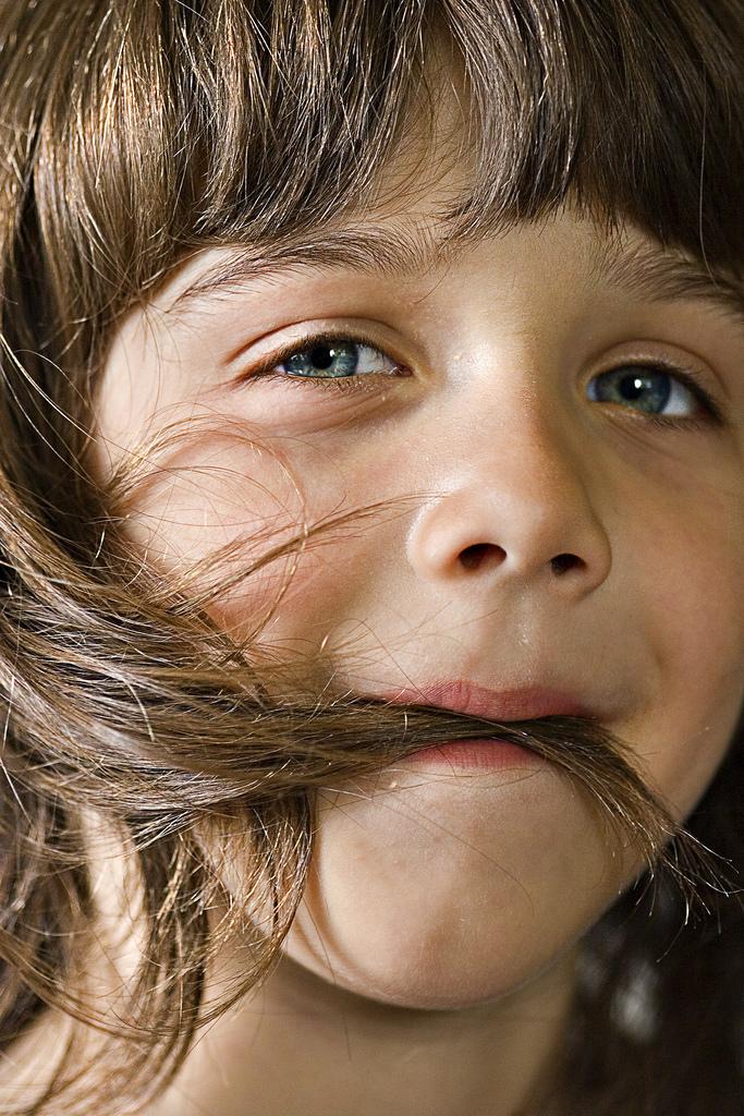 Rapunzel syndrome Strangest Medical Case Reports