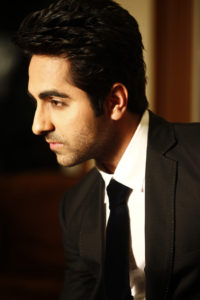 Bollywood actor Ayushmann Khurana as Jon Snow in Game of Thrones