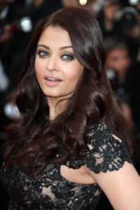 Aishwarya Rai Bachchan as Cersei Lannister in Game of thrones characters