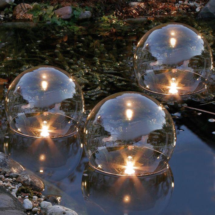 Simple DIY backyard tips to makeover backyard pond