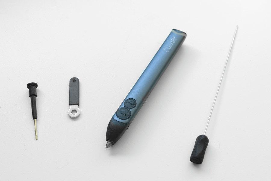 Unique Christmas gifts ideas - 3D pens