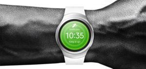 Best Samsung gear S2 apps to download