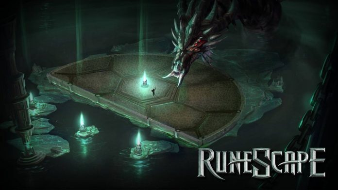 10 Games Like RuneScape That You Can't Afford to Miss