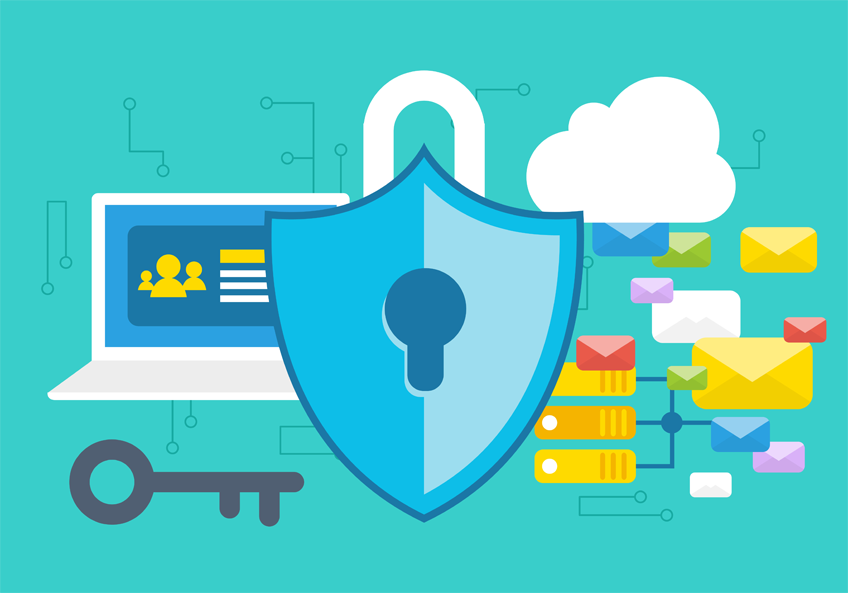 3 Reasons why a Website cannot do Without SSL Certification in 2018