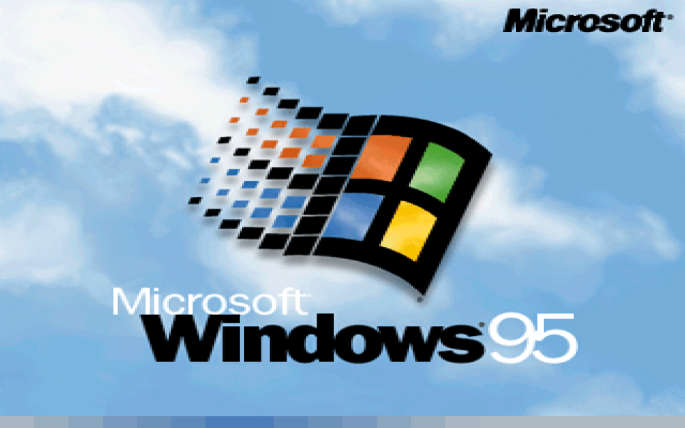 Windows 95 ISO – Download Windows 95 (OEM/OSR2/Bootable) ISO Free