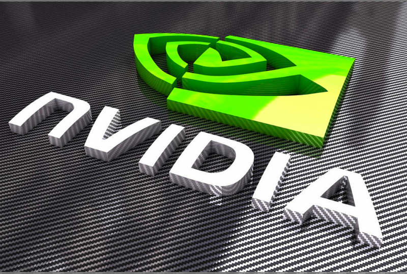 Nvidia partners with Uber and Volkswagen to Power the Self-Driven Fleet