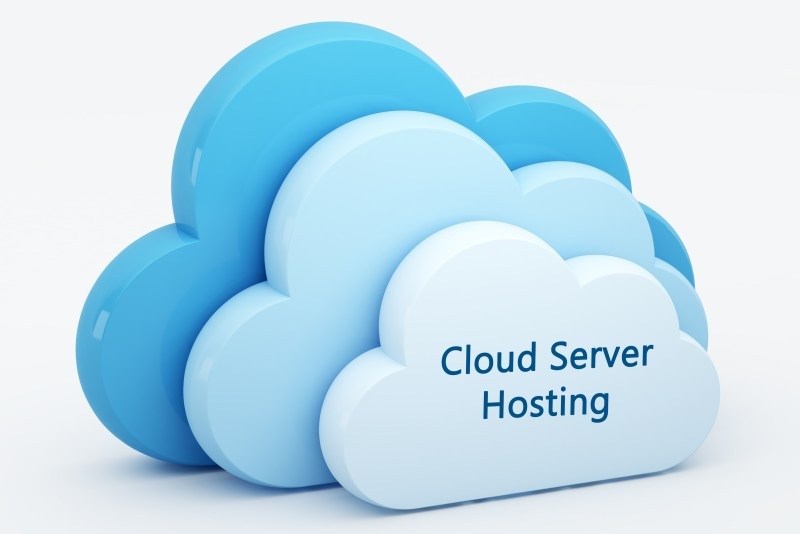 Everything you need to know about cloud hosting?