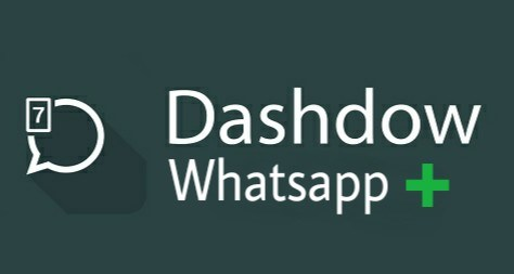 activate chat heads on whatsapp