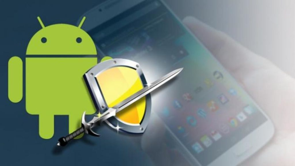 Free Anti theft Apps for Android