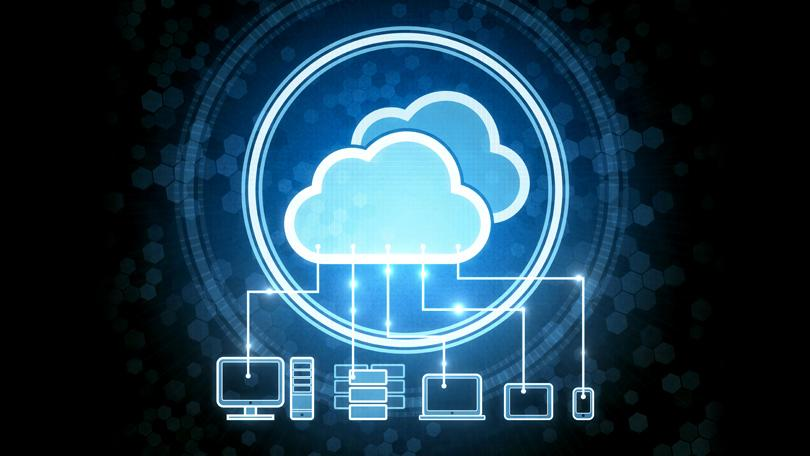 What is cloud hosting & best cloud hosting providers