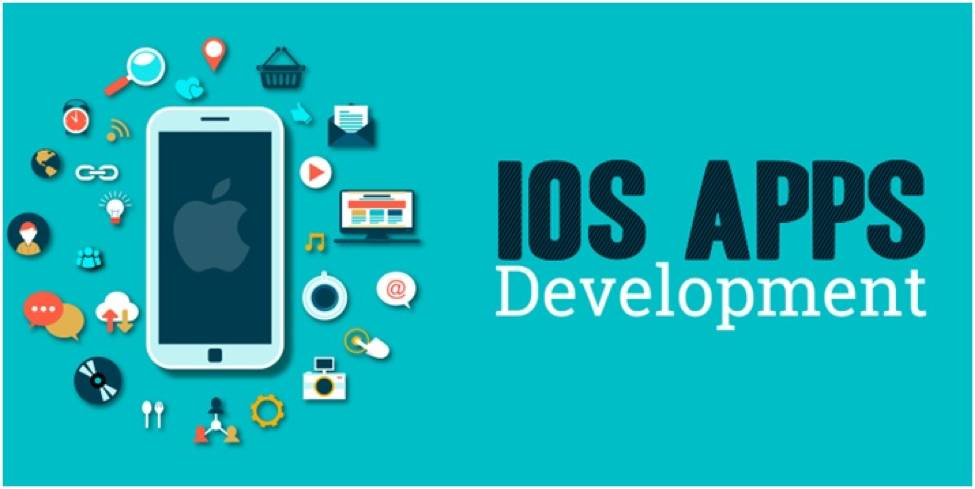developing IOS apps easily