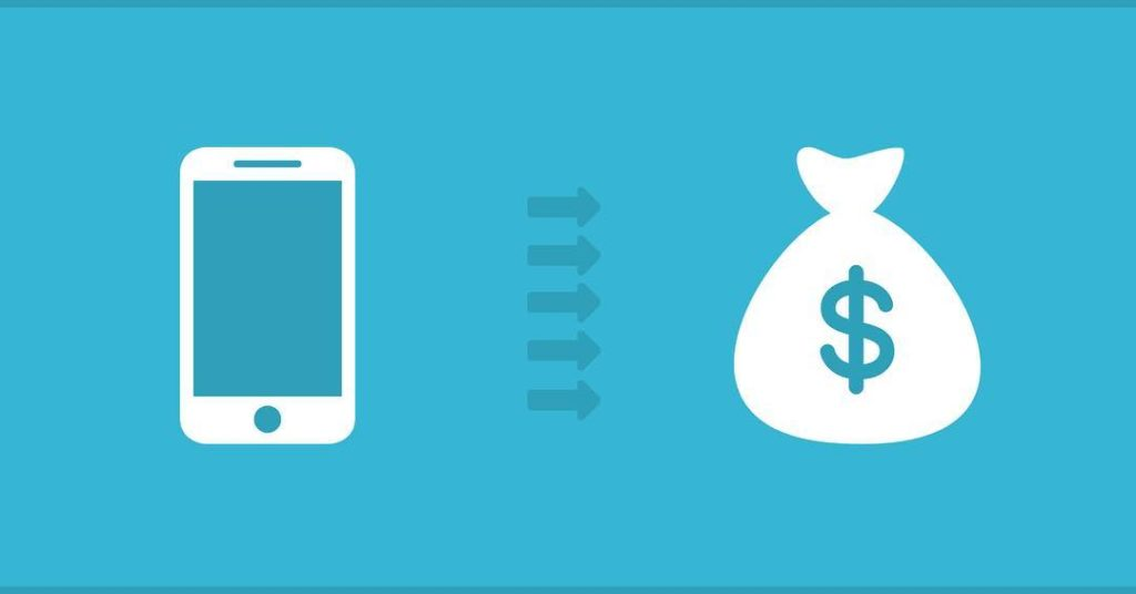 How to Monetize Apps? Tips to Monetize App