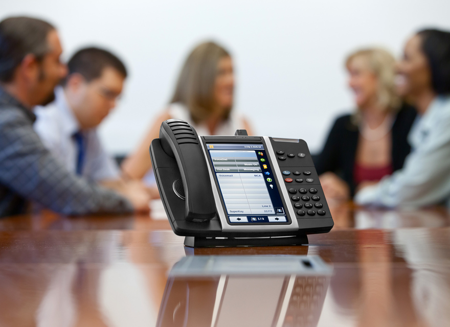 Top 5 Cordless Phones for Your Office