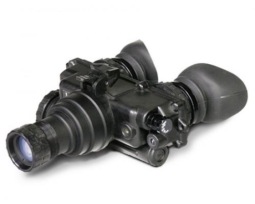 ATN PVS7-3 Best night vision goggle