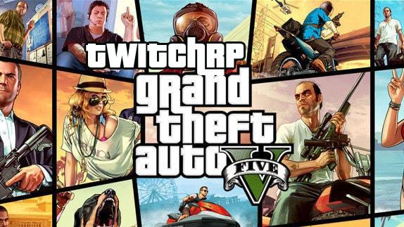 Addictive Games famous Addictive video Games