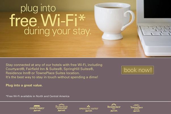 Tips To Stay Safe On Public Wi-Fi security tips