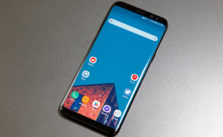 SAMSUNG GALAXY S9 PRICE DETAILS, FEATURES & SPECIFICATIONS