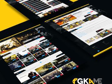 sites like g2a