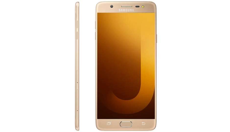 Samsung Galaxy J7 MAX Price, Release Date