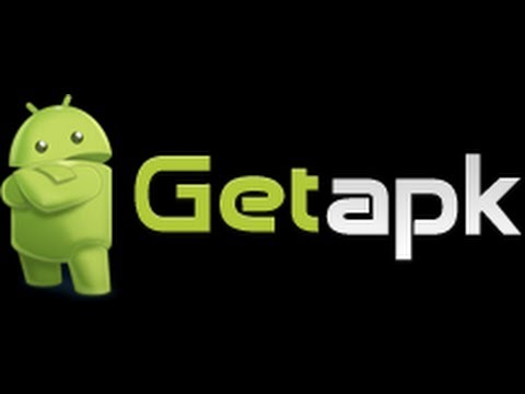 GetApk Market Free Download – GetApk Market Features and Download Guide