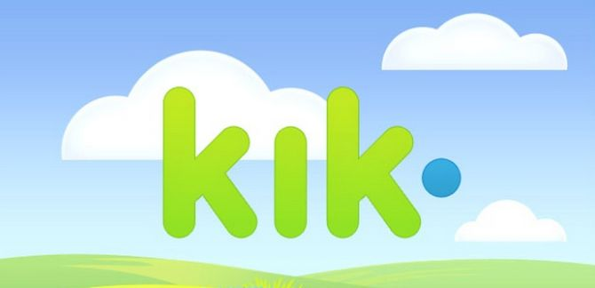 How to Download & Use Kik on your Windows 10 PC