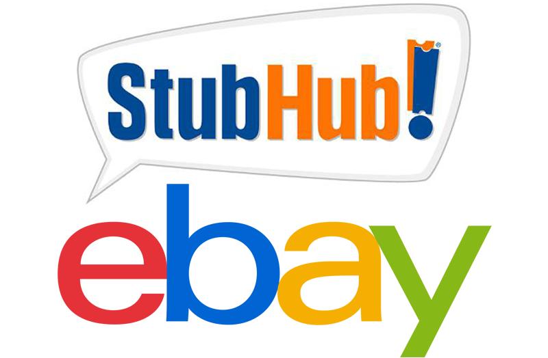 Is StubHub legit