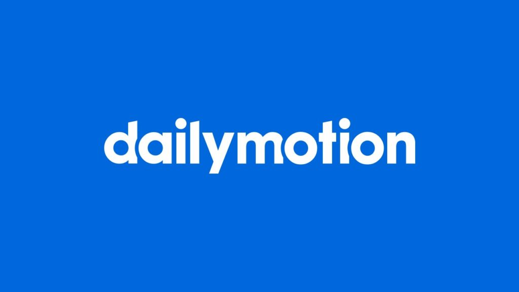 How to download videos from Dailymotion