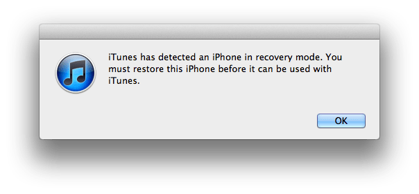put-iphone-recovery-mode