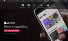 How to Turn on Airplay in Apple devices