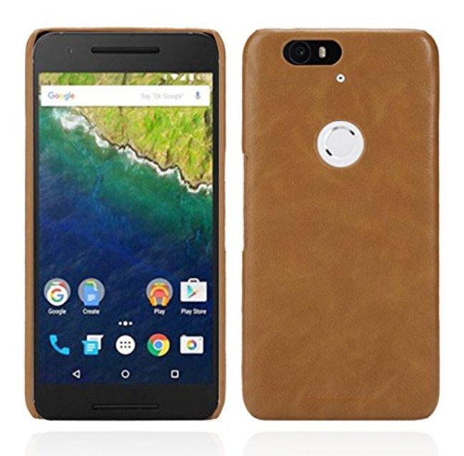 Nexus 6P Protective Cases
