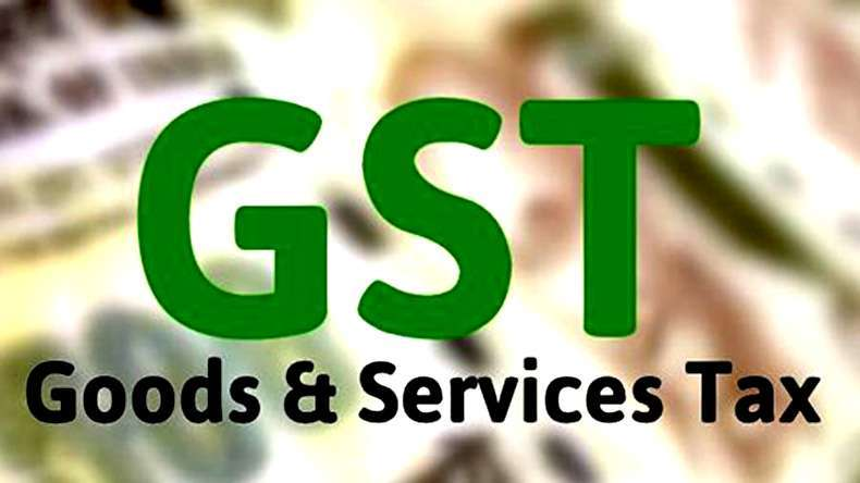 documents required for gst