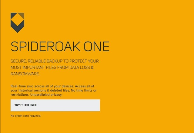 Best alternatives of Dropbox