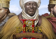 15 Amazing Games like Age of Empires you can play
