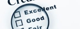 3 Positive Habits to Improve Your Credit Score