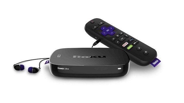 Best Chromecast Alternatives
