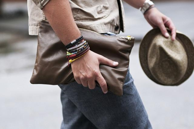 Common Jewelry Mistakes Men Need to Avoid